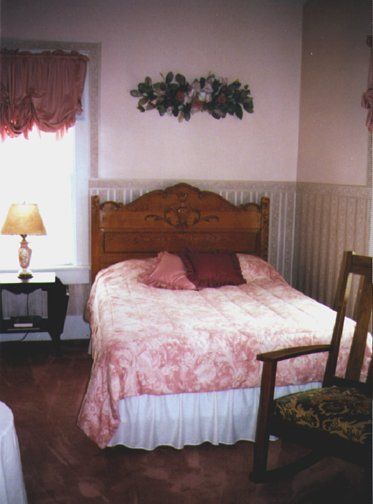 Cassville Wi Bed And Breakfast