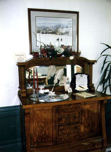 Morningside Inn Frederick Md Innsite Com