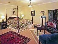 Ocala Fl Bed And Breakfast Inns