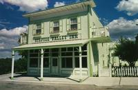 Steptoe Valley Inn