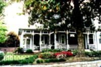 Lady Annes Victorian Bed Breakfast Winston Salem Nc Innsitecom